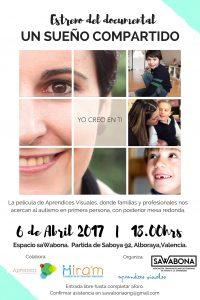 Sawabona_Poster _Un sueño compartido_ - Aprendices Visuales(1)