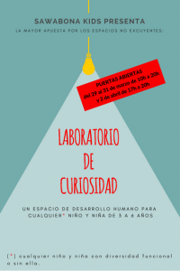 laboratoriodecuriosidad flyer COPIA