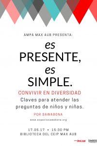 cartel max aub (1)