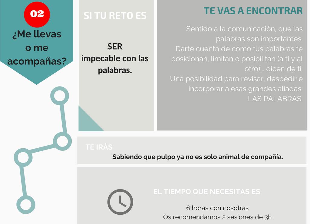 formacion org web (2)