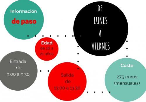 DE PASO DOSSIER (3)